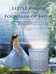 Little Rahab and The Fountain of Faith (eBook)