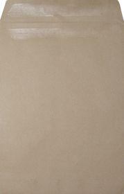 Marlin C4 Pocket Brown Self Seal Envelopes - 250