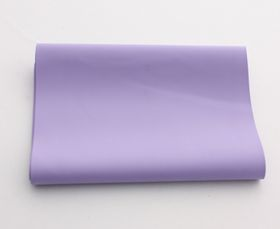 Maxjoy Medium Aerobic Band - Purple