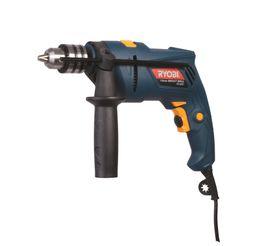 Ryobi - 650W Impact Drill
