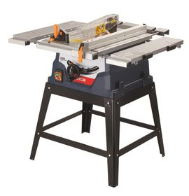 Ryobi - Table Saw 1500 Watt - 254Mm