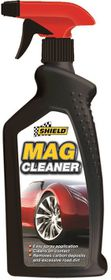 Shield - Mag Cleaner Trigger Spray 500ml