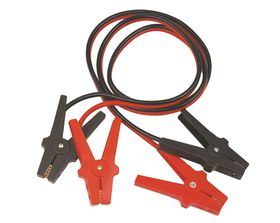 Moto-Quip - Booster Cable 400Amp