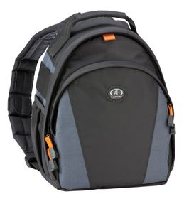 Tamrac Jazz 81 Photographic Backpack
