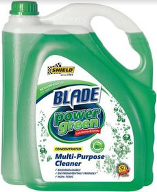 Shield - Blade All Purpose Cleaner 5L