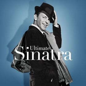 Frank Sinatra - Ultimate Sinatra (Import Vinyl Record)