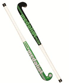 Medalist Rogue Hockey Stick - Light