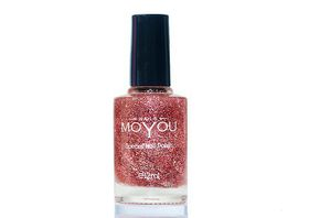 MoYou Glitter Top Coat
