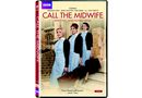 Call The Midwife Series 4 (DVD)