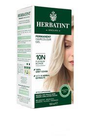 Herbatint Platinum Blonde