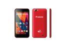 Proline XM502 Red Smartphone & Adata PV100 Black Powerbank