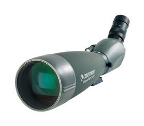 Celestron 100 Regal M2 Spotting Scope