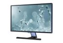 Samsung S24E390H Series 3 23'' Led Monitor