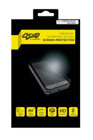 Scoop Tempered Glass for Samsung Galaxy Core Prime