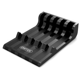 Unitek 5-Place Stand For Y-2155A 10-Port Charger