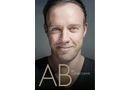 A.B. de Villiers - Die Outobiographie