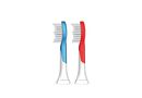 Philips Sonicare Kids 7+ ToothBrush Heads - 2 Pack