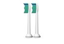 Philips Sonicare Pro Result Brushhead Standard Twin BHS