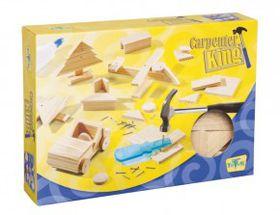 Totum-Carpenter King