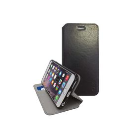 Jivo Folio Case for Apple iPhone 6/6S - Black