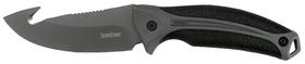 Kershaw - Lonerock Hunter Knife - Large - With Guthook