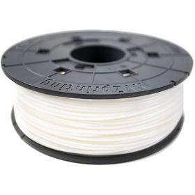 XYZprinting 1.75mm ABS Filament Cartridge - Nature 600g