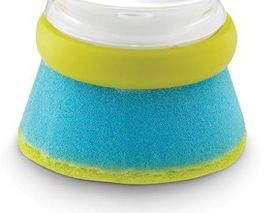 Chef'n - Clean Genuity Sudster Scrubber Replacement
