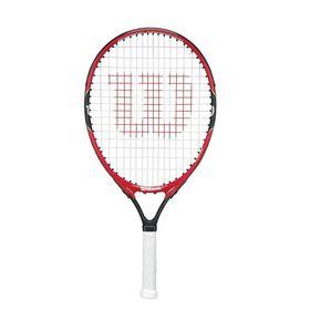 """Wilson Roger Federer 21"""" Junior Tennis Racquet"""