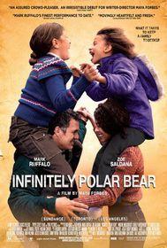 Infinitley Polarbear (DVD)
