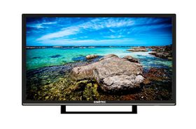 "Sinotec TV 19"" HD Ready Slim LED TV"