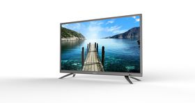 "Sinotec TV 43"" FHD Smart Slim LED TV"