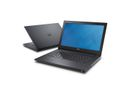 "Dell Inspiron 3443 14"" Intel Core i7 Notebook"