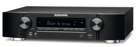 Marantz NR1506 AV receiver
