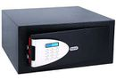 Fragram - Professional Electronic Safe - TOOS2138