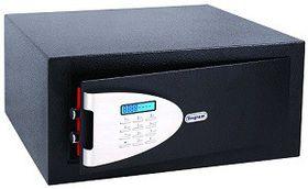 Fragram - Professional Electronic Safe - TOOS2138