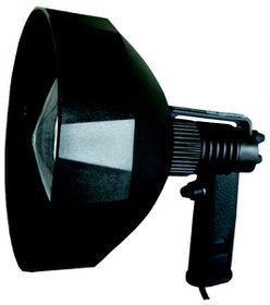 Gamepro - Megascops Halogen 100 Watt Spotlight - 175mm