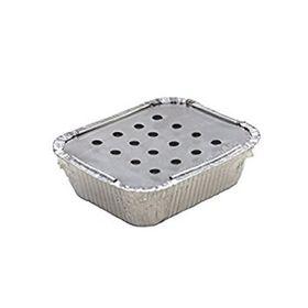 Char-Broil - Disposable Smoker Box - Apple