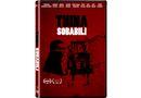 Thina Sobabili (DVD)