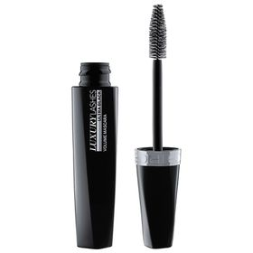 Catrice Luxury Lashes Ultra Black Volume Mascara - 010 Ultra Black