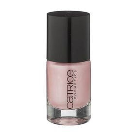 Catrice Ultimate Nail Lacquer - 73 Uptown Pearl