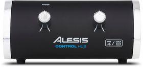 Alesis Control Hub MIDI Interface With Audio Output