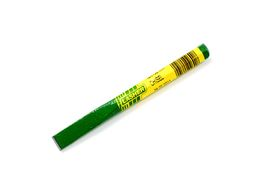 Lasher Tools - Flat Cold Chisel 12Mm X 150Mm