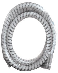 The Bathroom Shop Plastic Shower Hose - 1.5m