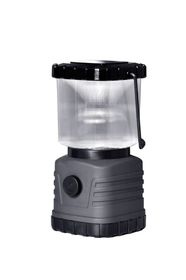 OZtrail - Eclipse LED Light Compact Lantern - 100 Lumens