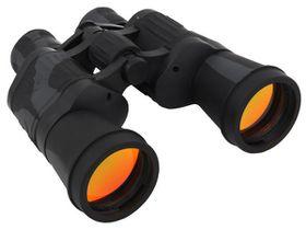 Marco Camouflage Binoculars