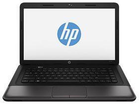 "HP 650 G1 15.6"" Intel Core i5 Notebook"