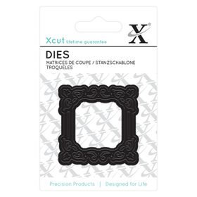Xcut Mini Die - Frame (1 Piece)