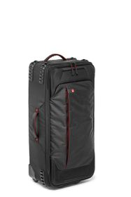 Manfrotto Pro Light LW-88W PL Rolling Camera Organizer
