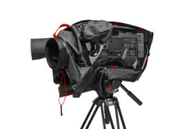 Manfrotto Pro Light RC-1 PL Video Camera Raincover