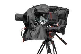 Manfrotto Pro Light RC-10 PL Video Camera Raincover